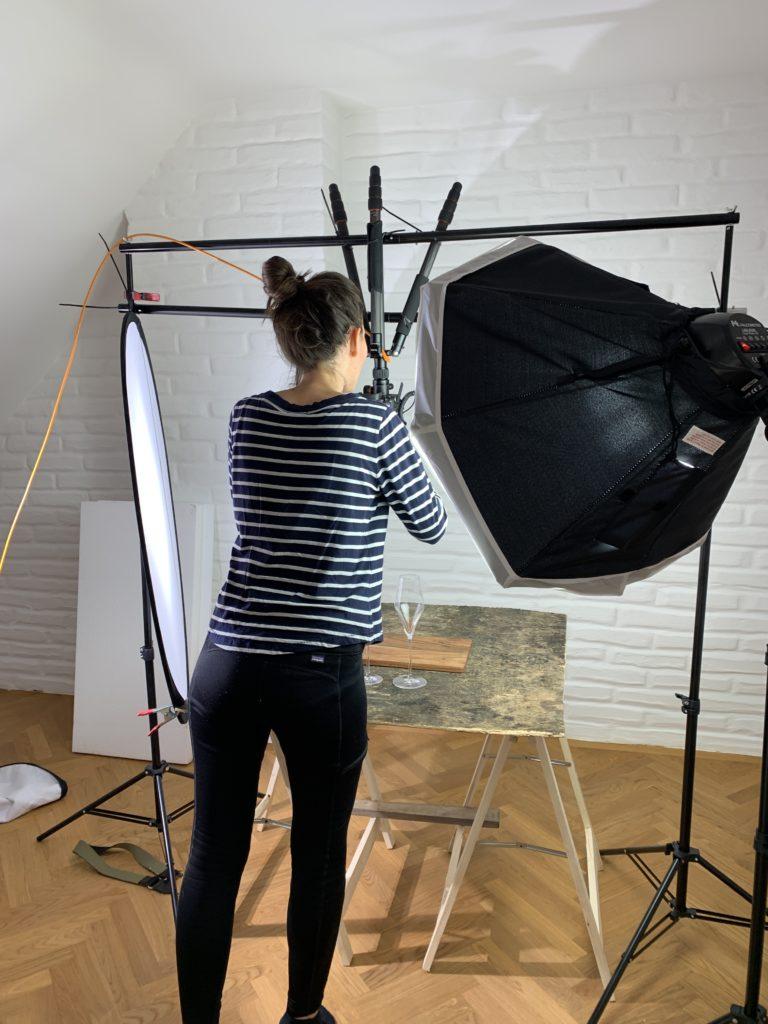 1000things-foto-shooting-henkell-freixenet_IMG_8809