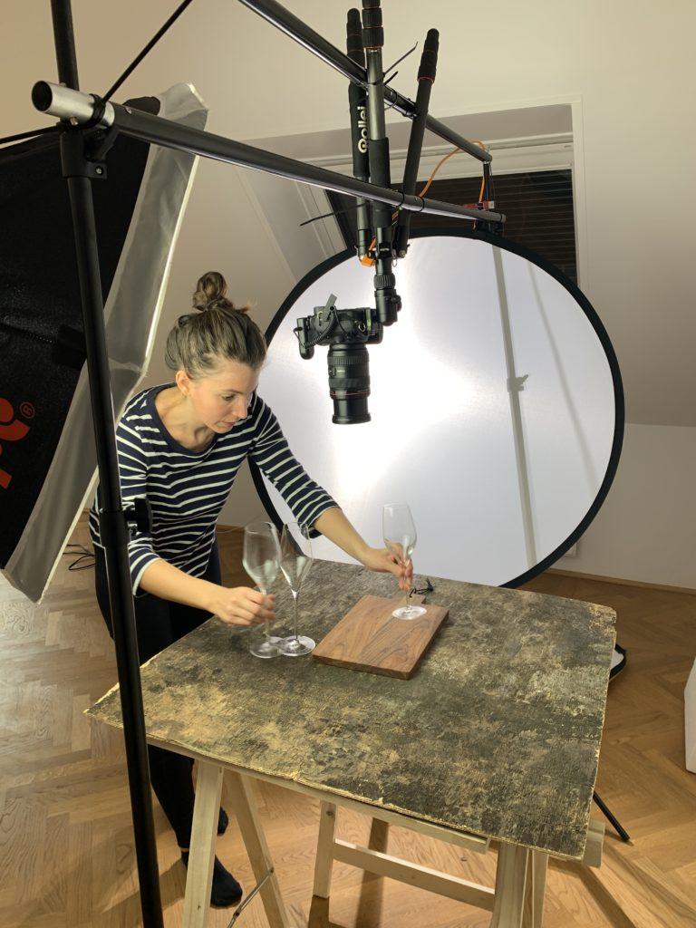 1000things-foto-shooting-henkell-freixenet_IMG_8810