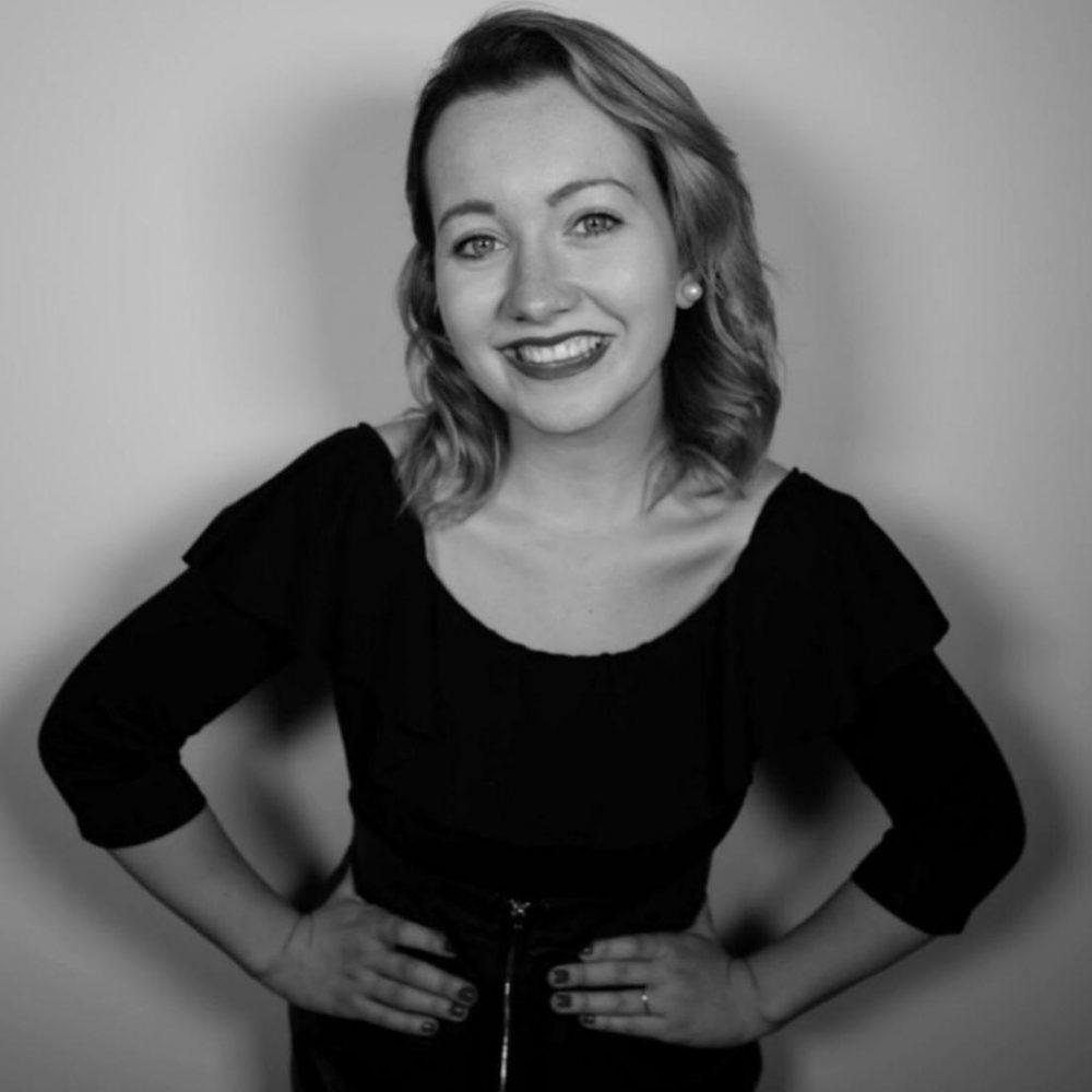1000things-Clarissa-Seybold-Profil-Julia-Trampitsch (1)
