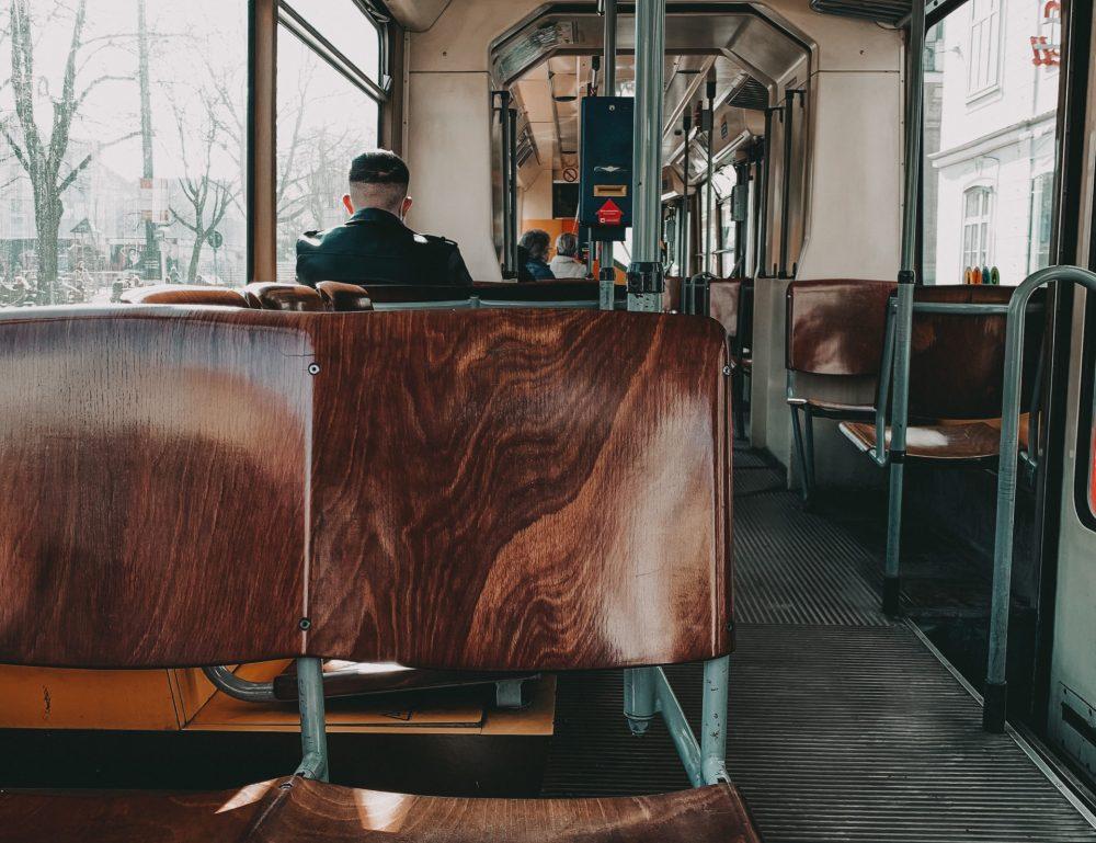 Julia-Riedesser_Straßenbahnliebe