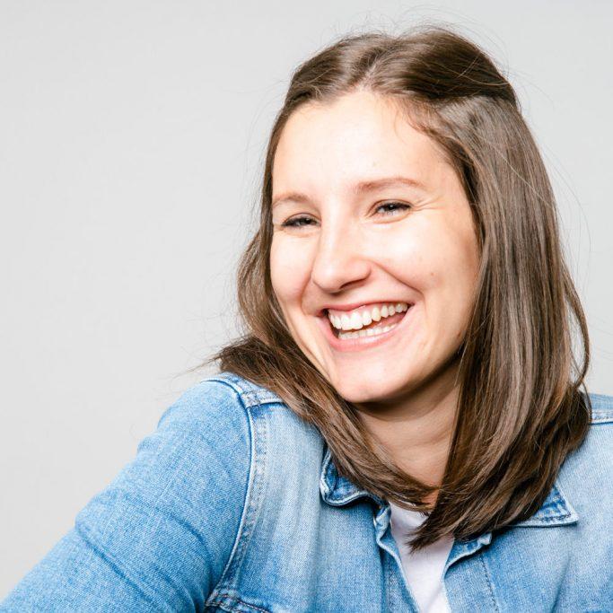 Julia-WAgner