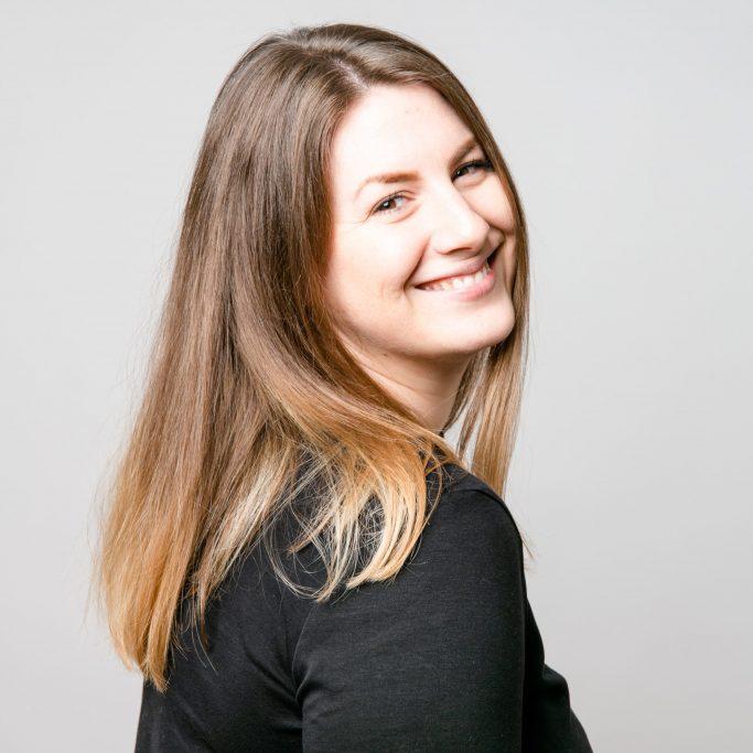 Katharina-Tesch