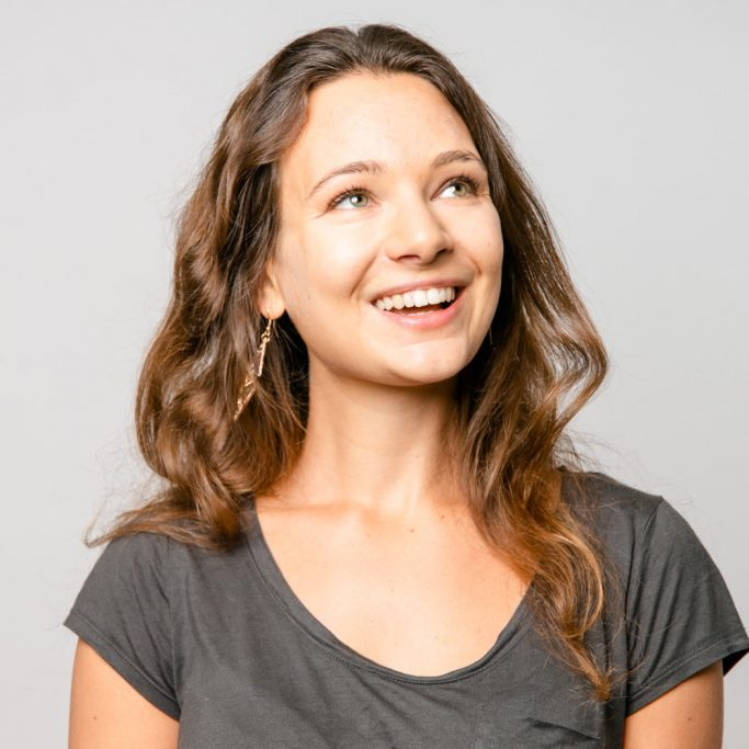 Lisa-Oberndorfer