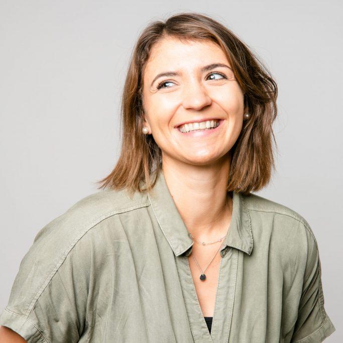 Sabine-Leitzinger